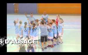 Finale -12 ans Altkirch 2011/2012